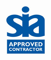 sia_approved_contractor