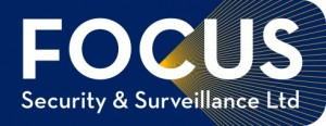 focussecurity