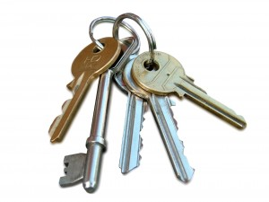 new-keys-1